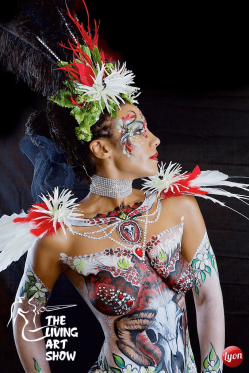 the-living-art-show-model-cheryl-roach-artiste-heather-sharpe-first-place-sponsored-by-kryolan-min
